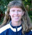 Coach Jody Craig