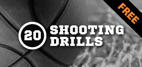 Shooting Drills Manual