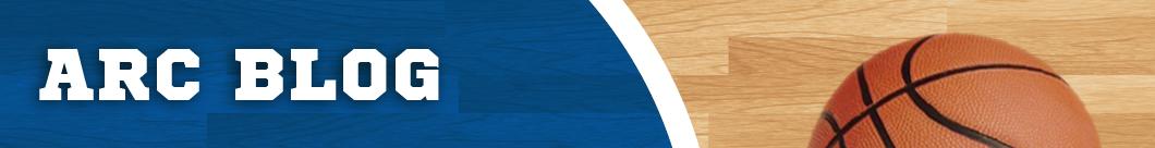 Arc Blog | Noah Basketball