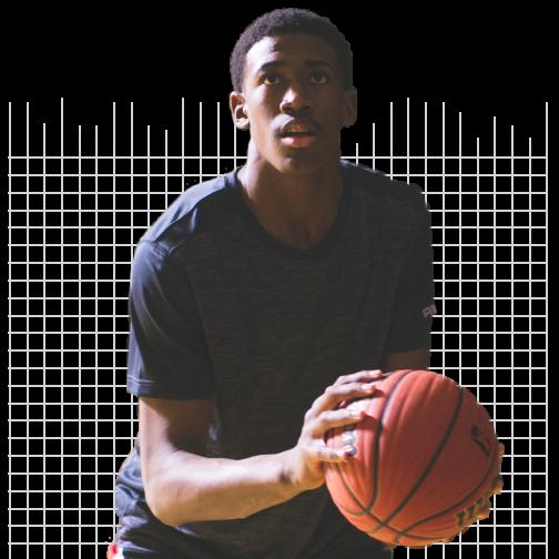 Basketball Shooting Analytics